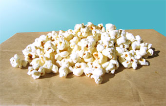pop-corn-copia-web20,02k.jpg